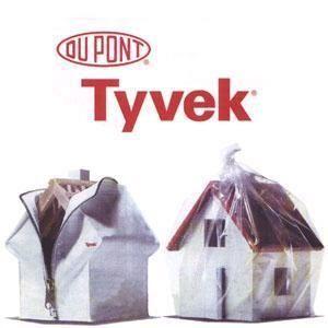 Tyvek®